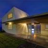 3-rogers-caribbean-house