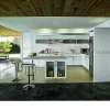 4-rogers-house-modern-open-caribbean-kitchen
