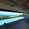1.SeeSeaBlue_ocean-view-patio-with-pool