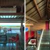 2.SeeSeaBlue_glass-floor