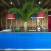 5.SeeSeaBlue_kitchen-island-counter