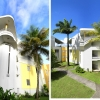 3-social-housing_caribbean-island