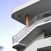 5-social-housing_caribbean-island-exterior-stair-guardrail