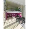 trilevelhouse-modern-double-height-room_0212-jpg