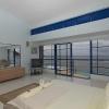 bedroom-seaside-view-05-jpg