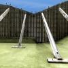 5-mangwana_modern-caribbean-fence