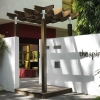 4-thespina_wood-trellis-modern-caribbean-entry