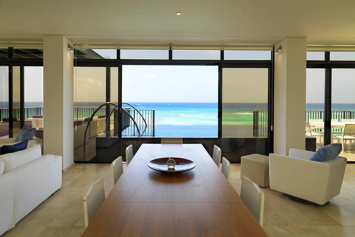003-ocean_reef_apartments