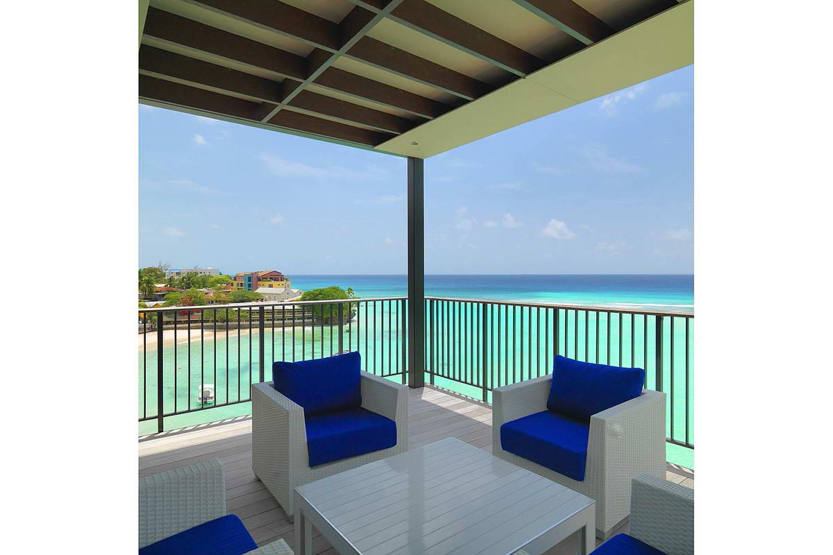 005-ocean_reef_apartments