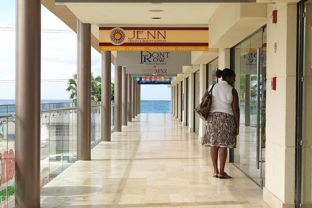1-caribbean-multi-story-shopping-center