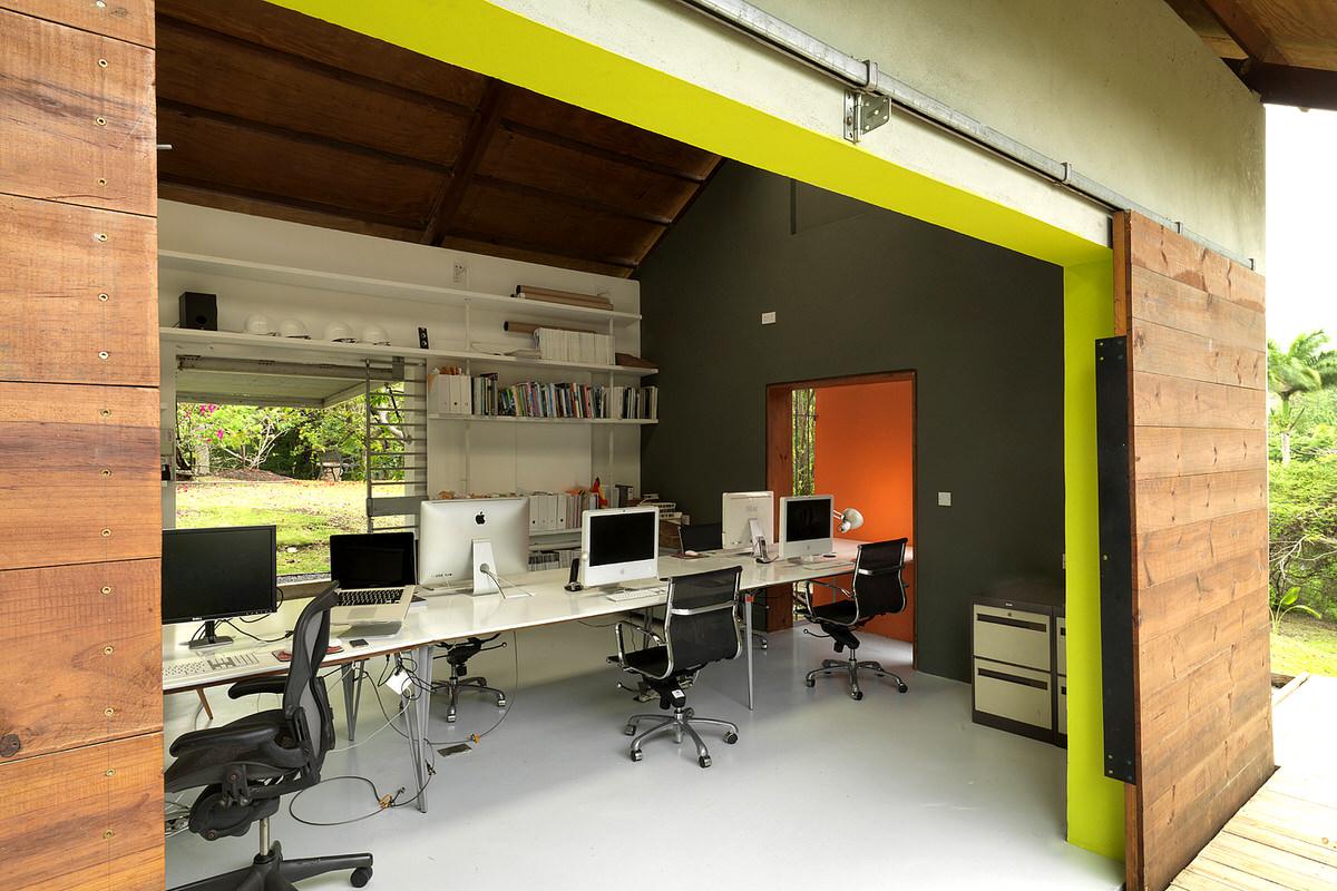 3-open-architect-studio-caribbean-office