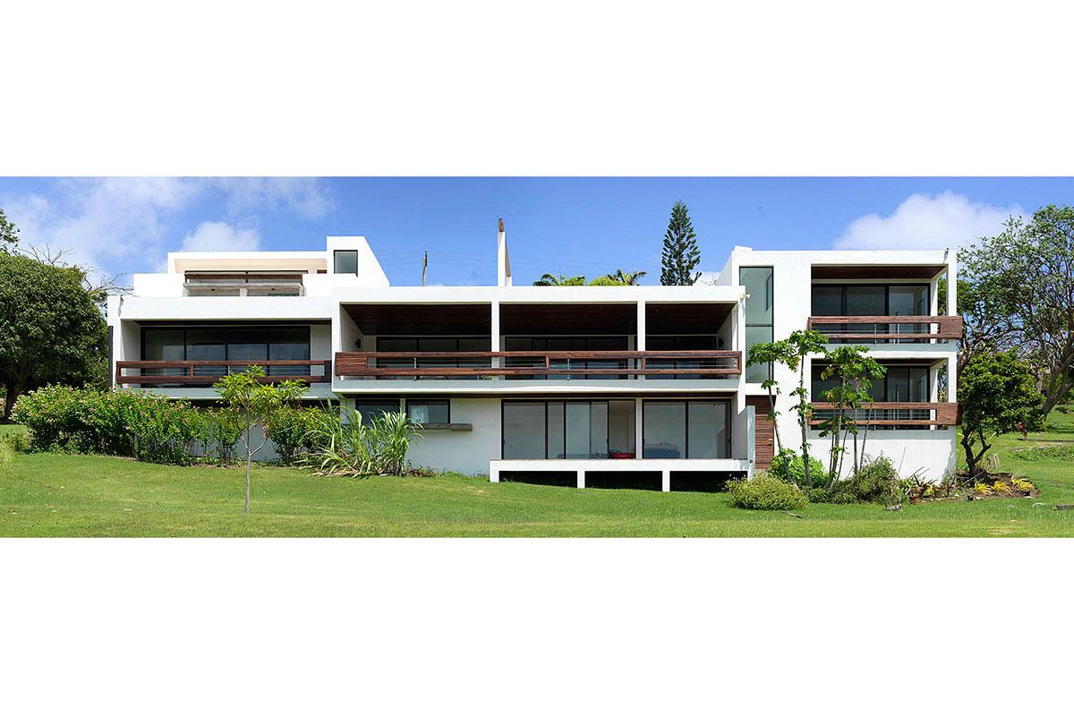 4-modern-caribbean-villa-exterior