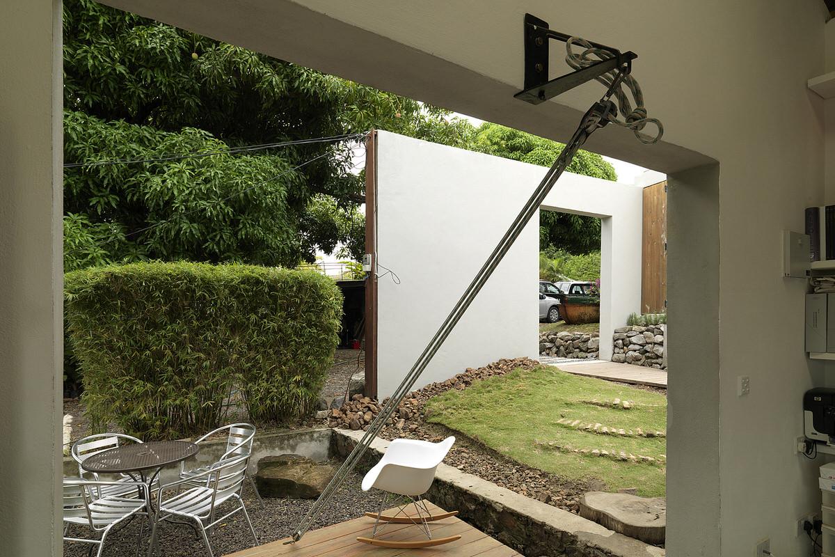 6-melon-modern-caribbean-architect-studio-drawbridge-1