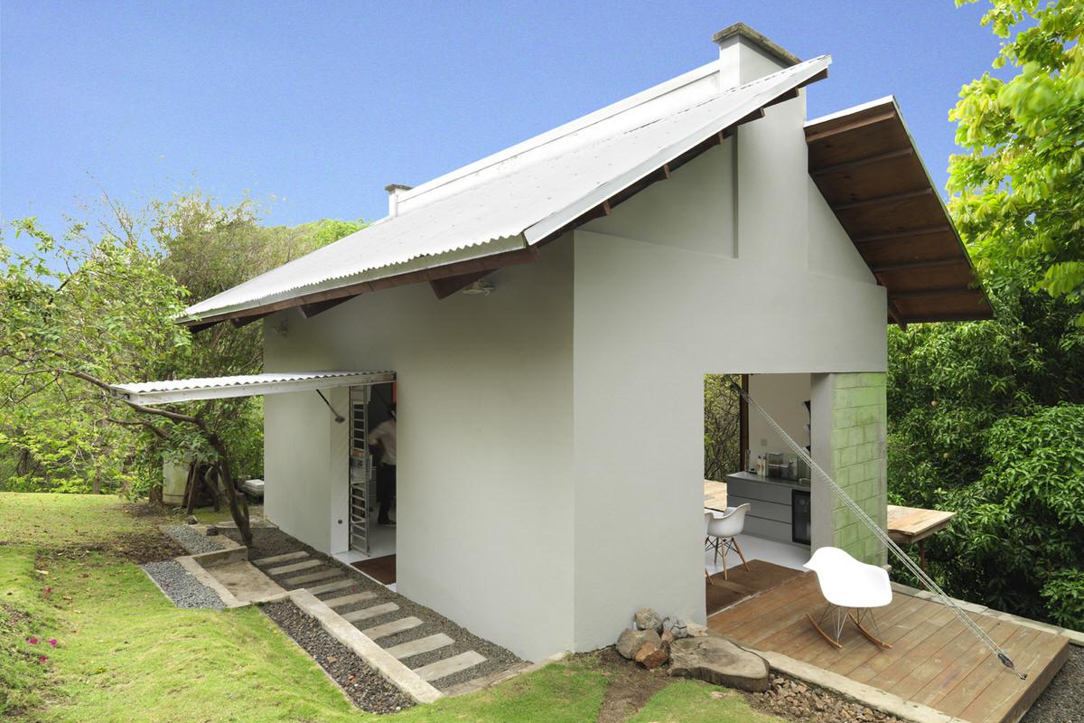 7-modern-architect-open-studio-caribbean