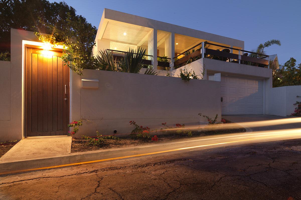 awon_modern-caribbean-architecture-house