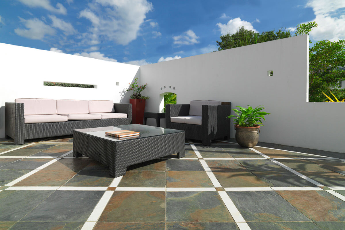 3-modern-caribbean-home-roger-turton-exterior-rooftop-patio