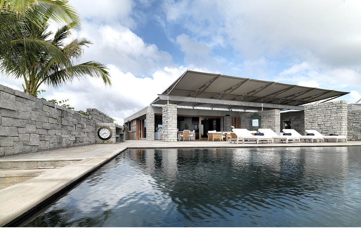 1-contemporary-caribbean-vacation-villa-st-barts_0034
