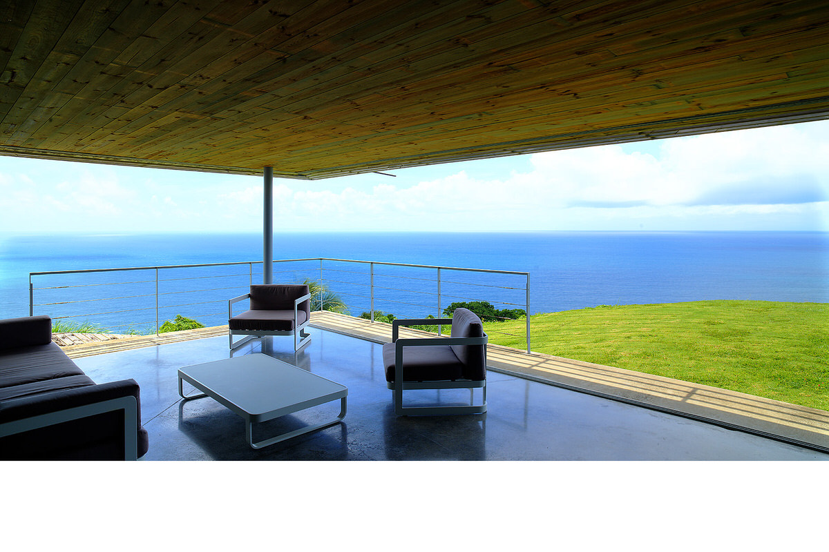 1-rogers-balcony-caribbean-home-incredible-framed-ocean-view