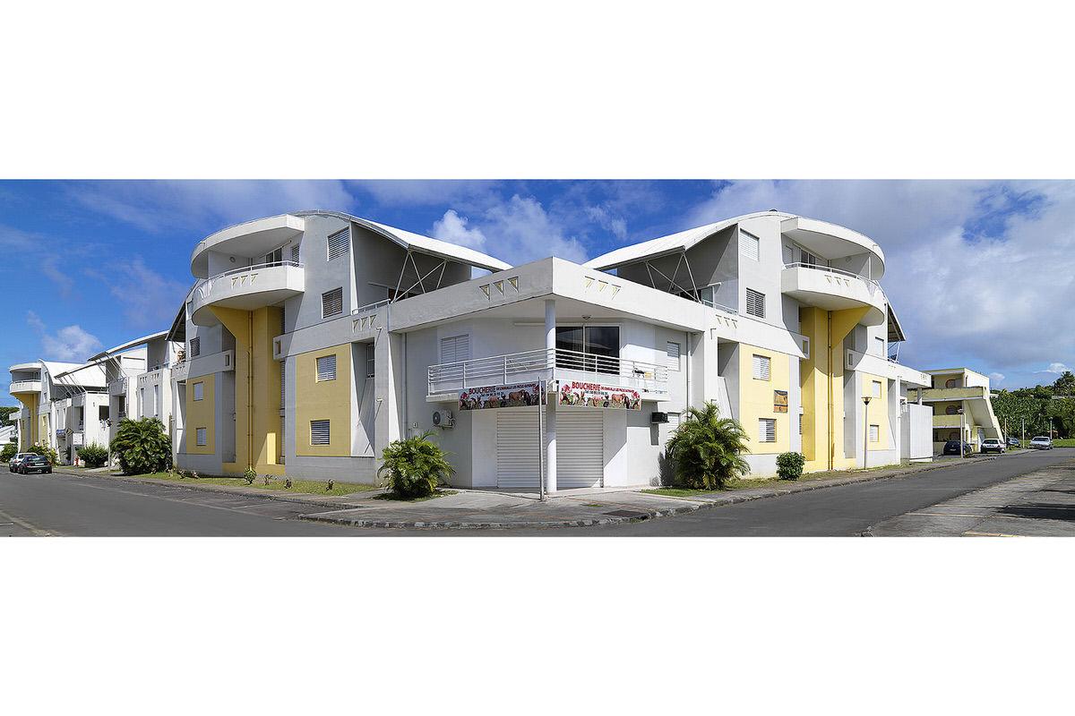 1-social-housing_caribbean-island