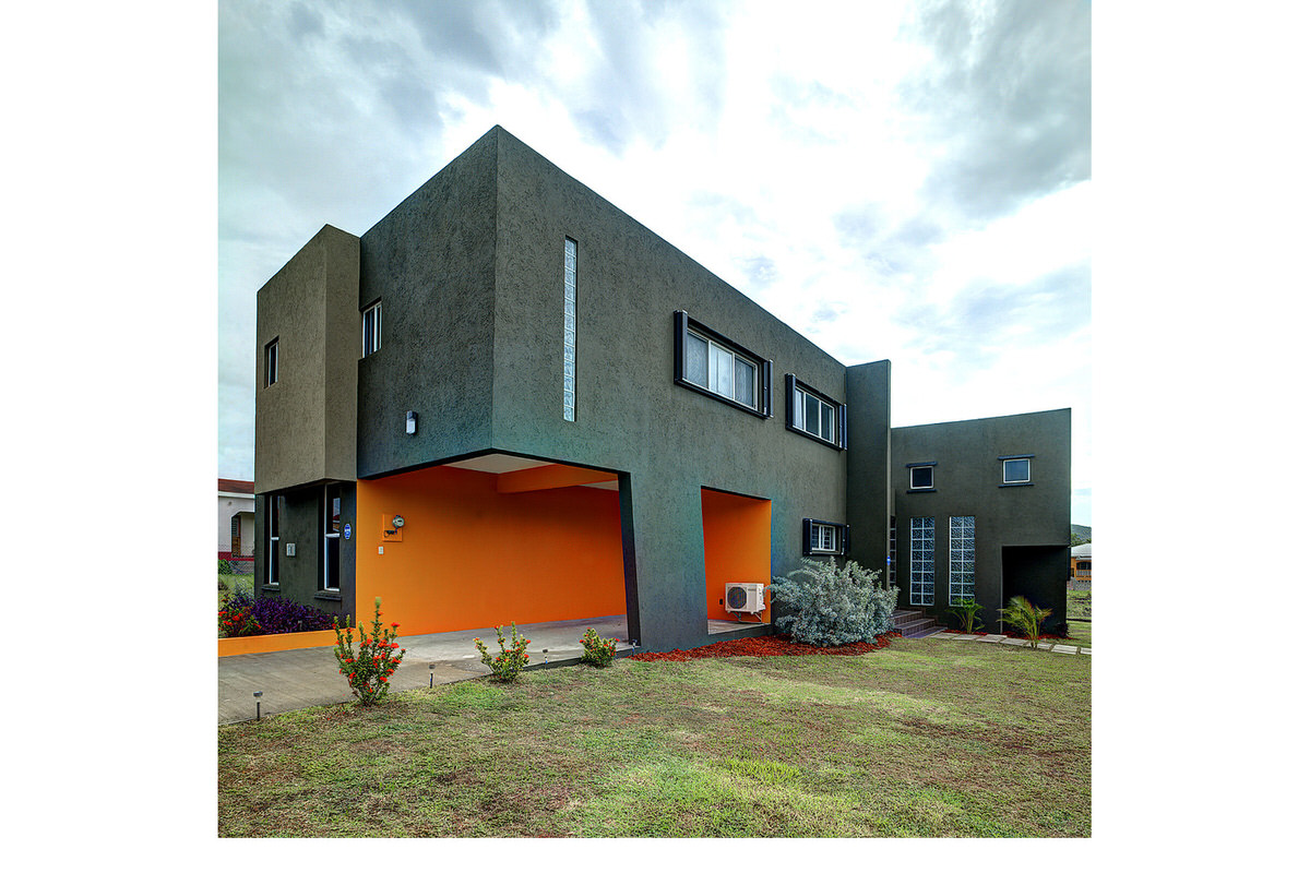 2.Lewis House-modern-caribbean-architecture