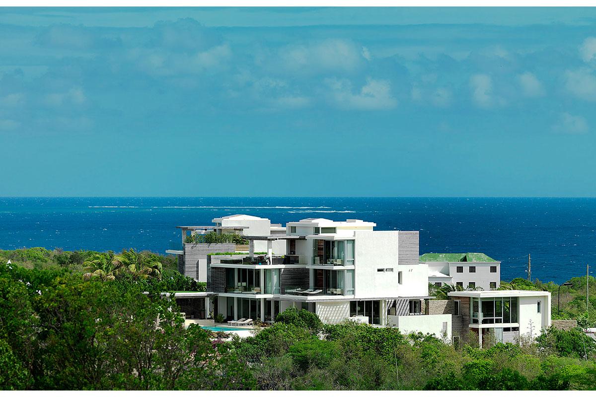 5-modern-white-caribbean-villa-skolnick-architect-ocean-view