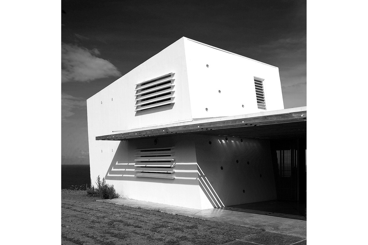 5-rogers-house_0213