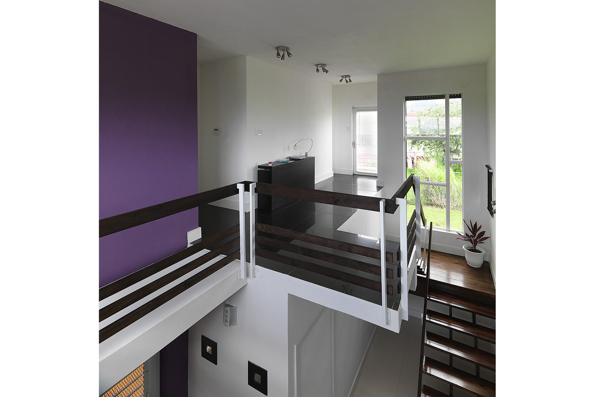 5.Lewis House-modern-caribbean-architecture-cantilever-stair