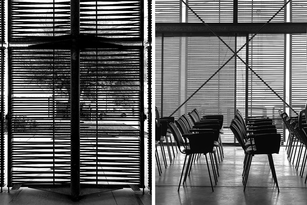 7.HQ Communante_0062-modern-wood-screen-exterior