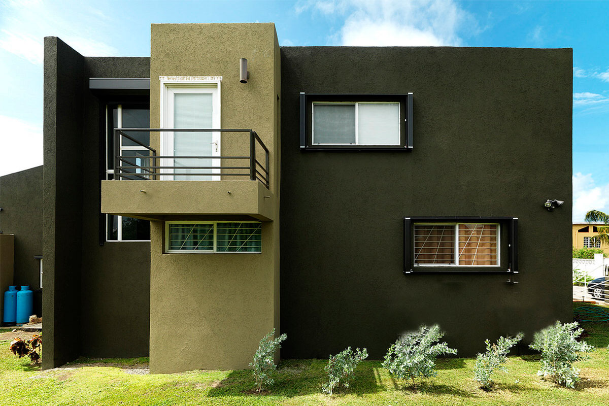 Lewis-House-modern-caribbean-architecture