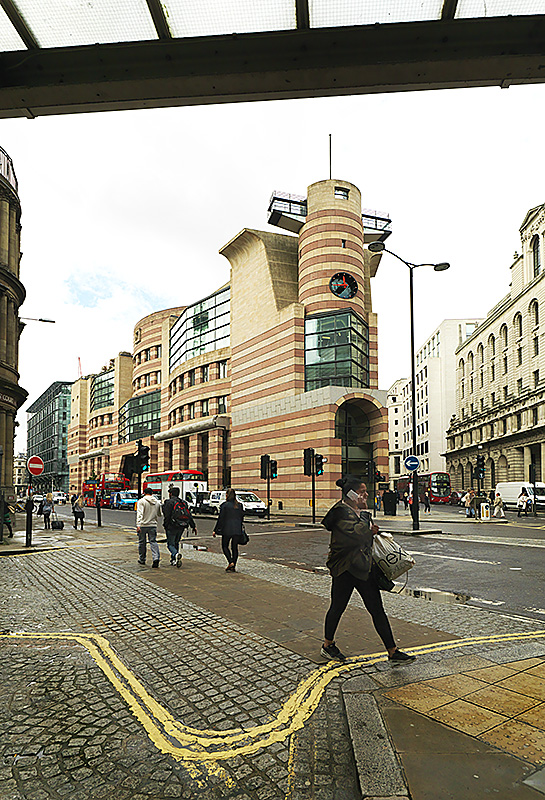 london-poultry-stirling