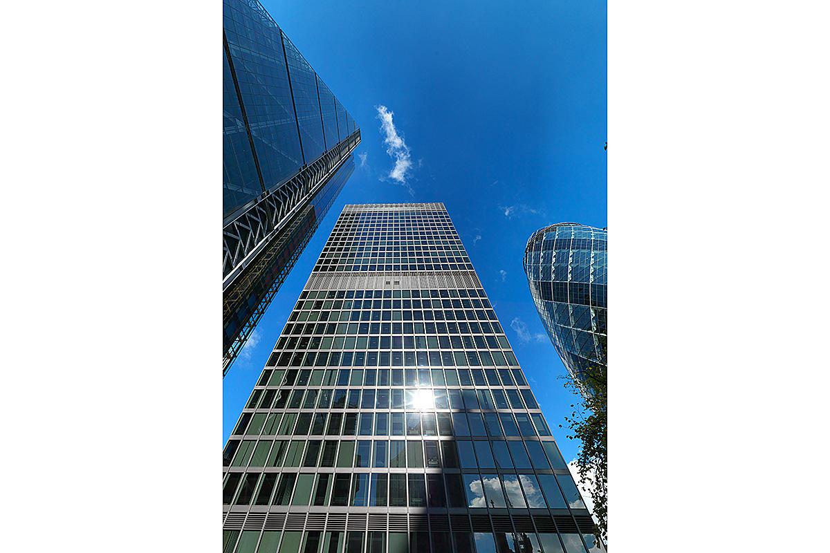09_leadendale-commercial-union-london_0166