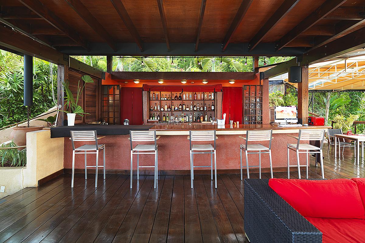 contemporary-timber_bushbar-pavilion_02
